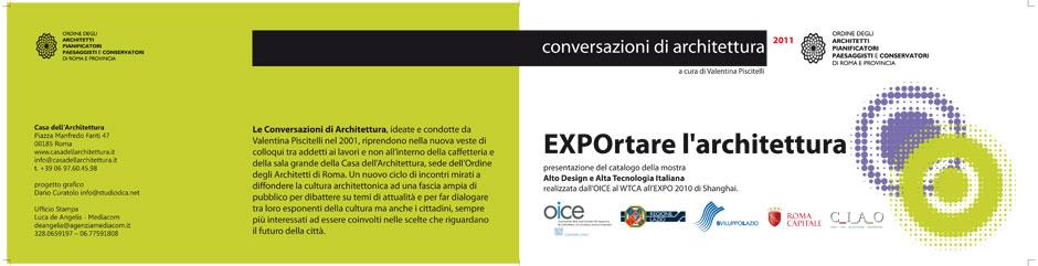 exportare-architettura-invito-1