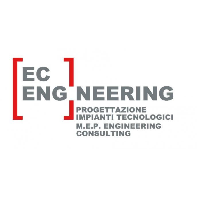 EC ENGNEERING