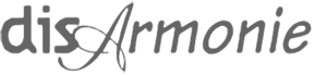 logo_copertina_disarmonie